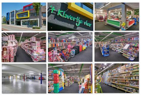 speelgoed winkel gent bezoek ook onze 3 winkels t klavertje vier