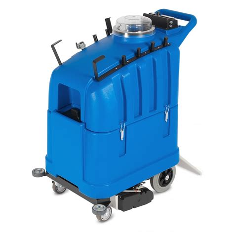 carpet and upholstery cleaning machines carpex carpex 70 500 carpex from craftex cleaning systems uk