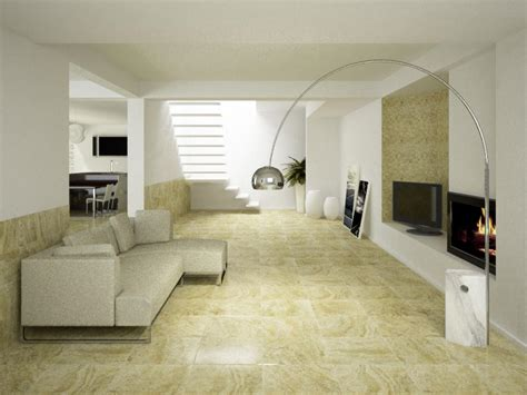 Bedroom Tile Flooring by Tile Floors For Bedrooms Pictures Options Ideas Hgtv