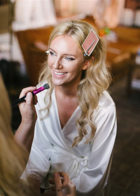 Wedding Hair And Makeup Valley by Loire Valley Wedding Makeup By Jodie Hair Makeup Team