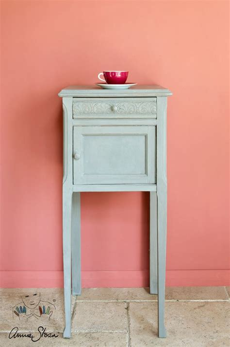 chalk paint stockists best 25 sloan stockists ideas on