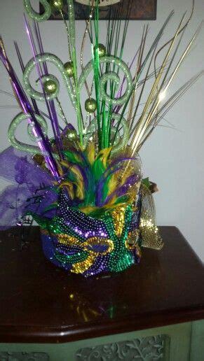 Mardi Gras Decorations Wholesale by 1000 Images About Mardi Gras Decorations On