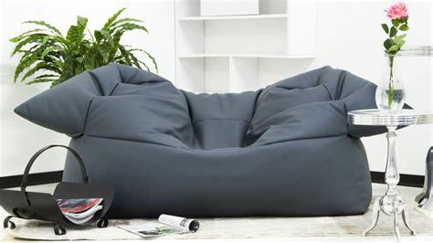 pouf divani dalani pouf divano comodo e versatile