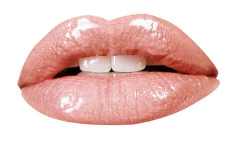 imagenes png labios labios png 02 by florchu1 on deviantart