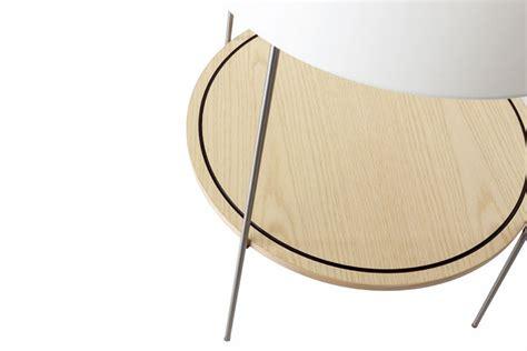 designer wohnaccessoires 2191 teatime bw l 116 tischleuchte bielefelder werkst 228 tten