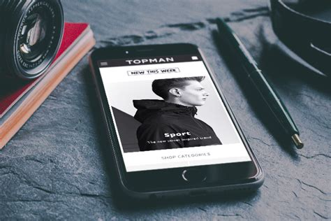 Can I Use A Topman Gift Card In Topshop - 163 500 topman voucher giveaway