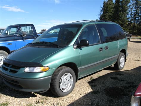 free service manuals online 2000 dodge caravan navigation system service manual 1998 dodge grand caravan manual free 2000 dodge caravan manual download