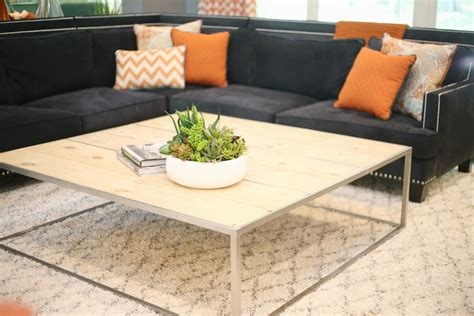 modern furniture nyc patio southwestern with agave copper