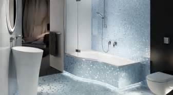 durchschnittliche kosten für neue badezimmer pflanzenhaus selber bauen carprola for