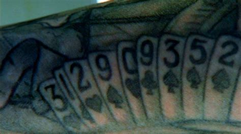 prison break tattoo prison wallpapers wallpaper cave