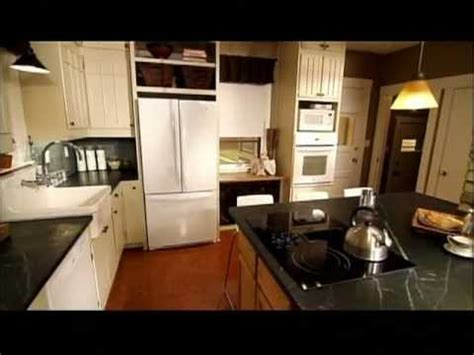 i hate my kitchen subway tile outlet on diy quot i hate my kitchen quot youtube
