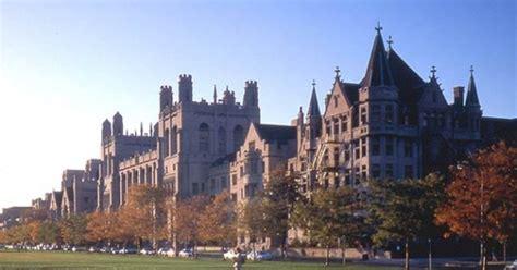 top  largest universities   world