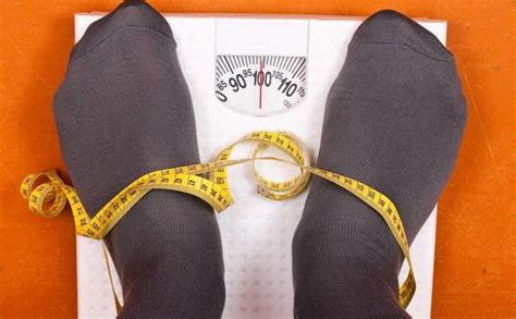 Timbangan Berat Badan Yang Benar cara menurunkan berat badan 15 kg dalam 1 bulan jual