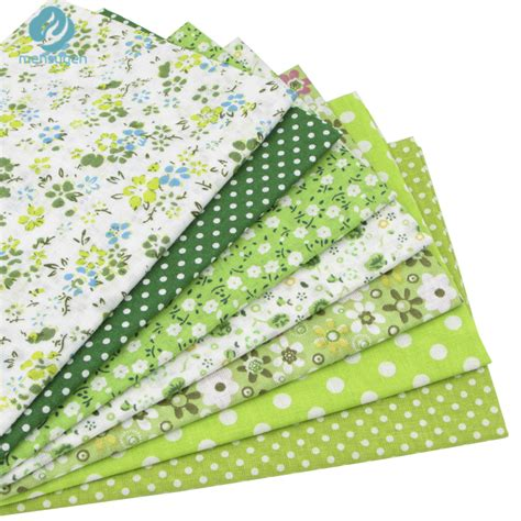 Quilting Material Wholesale by Buy Wholesale Baby Fabric From China Baby Fabric