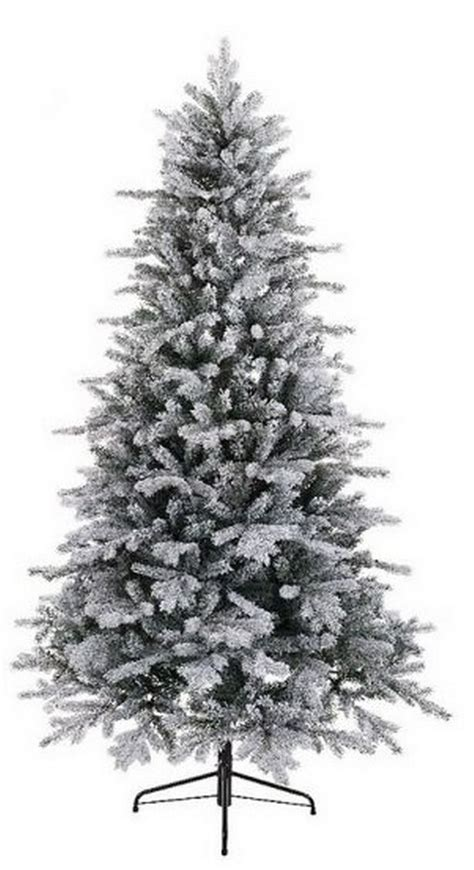 real christmas trees liverpool best artificial trees you can buy in liverpool liverpool echo