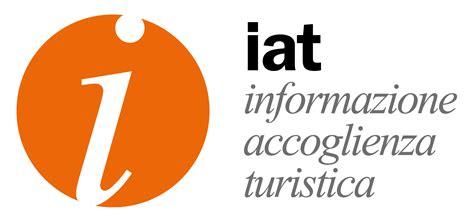 comune di ufficio turistico iat ufficio informazione e accoglienza turistica