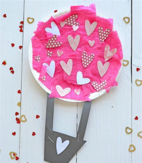 valentines day diy crafts s day crafts for diy projects craft ideas