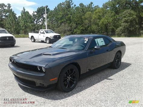 dodge challenger sxt for sale 2018 dodge challenger sxt for sale go4carz