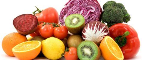 ipertensione alimentazione consigliata dieta e neoplasia mammaria studio medico perrone associati
