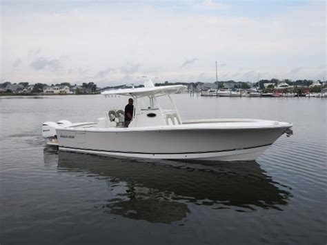 regulator boats california regulator 31 boats for sale boats