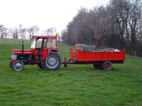 cabina fiatagri cabina fiatagri 28 images fiatagri 8894dt trattore