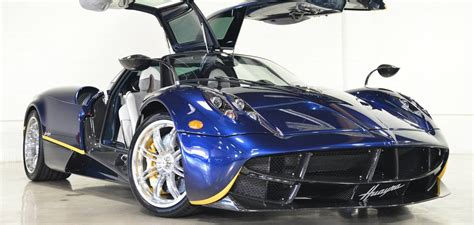 mayweather car collection floyd mayweather buying 2 supercars for 30 mil car collection