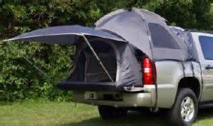 canopy for chevy avalanche autos post