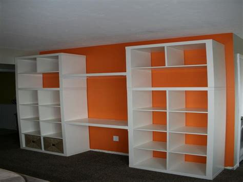 foldable bookshelves 100 foldable bookshelves home decorators collection