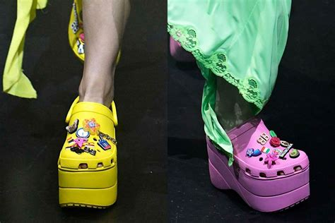 the shoe trend miista