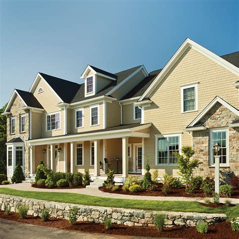 Fiber Cement Siding Colors Star Lumber Products Siding Fiber Cement
