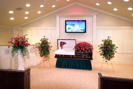 gunter tx funeral home turrentine jackson morrow