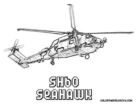 coloring pages army helicopter army helicopter coloring pages az coloring pages