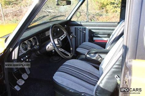 jeep cherokee chief interior 2004 porsche cayenne interior porsche cayenne interior