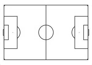 Free Football Template Printable Search Results For Blank 100 Square Template Printable