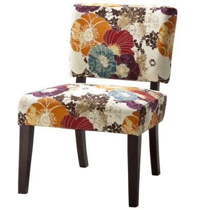Colorful Accent Chair Colorful Accent Chairs Transforms The Look Of A Room Furniture Design