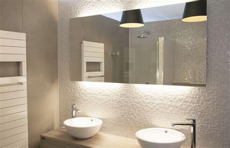 badezimmer deckenleuchte badezimmer deckenleuchte 53 beispiele und planungstipps