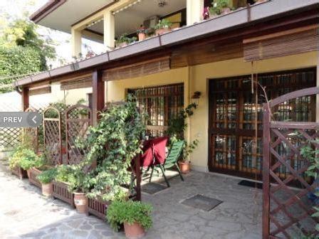 poggio fiorito roma villa in vendita a guidonia poggio fiorito roma