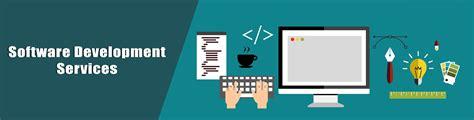 best web development software best software database development services in california