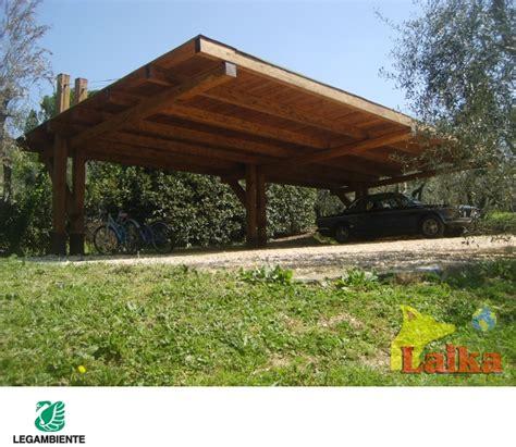 legno senza permesso laika progettazione produzione e vendita di canili box