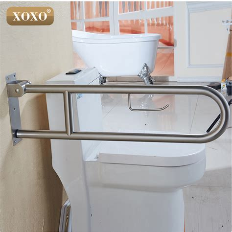 handrails for bathroom online get cheap disabled bathrooms aliexpress com