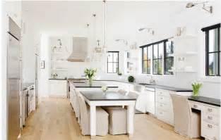 Narrow Kitchen Island Table kitchen island dining table cottage kitchen enjoy