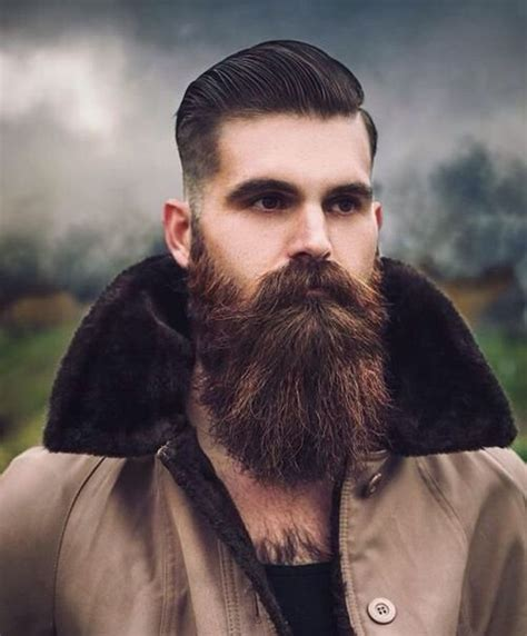are beards in style 2016 beard styles 2016 7 visit our beard grooming site now