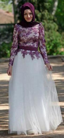 Gamis Abaya Maxi Busui Purple Bergo 1000 images about on fashion maxi dresses and modern abaya