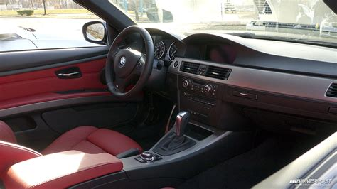 garage forum bmw 335i coupe interior www pixshark images