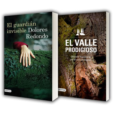 libro el guardin invisible pack el guardi 225 n invisible gu 237 a de bazt 225 n 183 libros 183 el corte ingl 233 s
