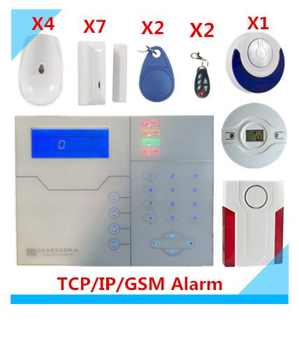 popular advanced security system buy cheap advanced