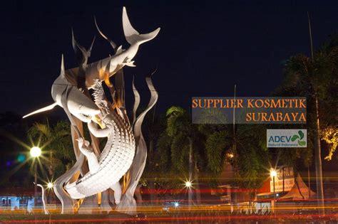 Sabun Amoorea Di Surabaya supplier kosmetik di surabaya dan keuntungan membeli dari supplier adev
