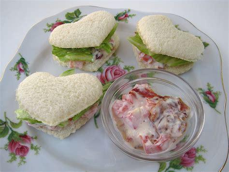 tea with friends tea sandwich saturday 30 b l tea