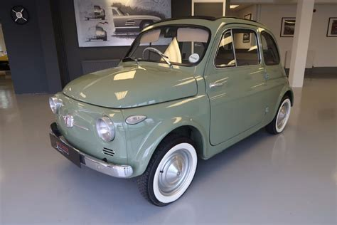 fiat 500 for sale used green fiat 500 for sale lincolnshire