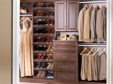 products closets meek s lumber and hardware the